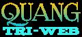Quang-Tri-Web
